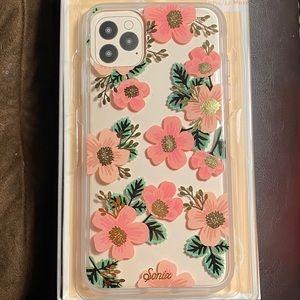Sonix Case - iPhone 11 Pro / XS Max Floral Design
